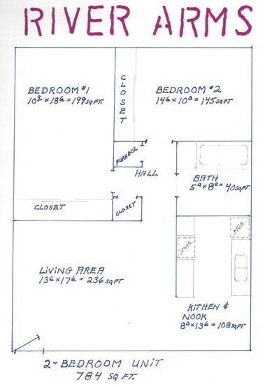 2Bedroom-1